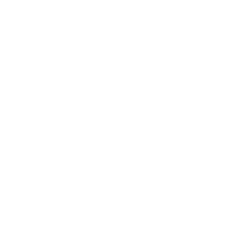 GBG Logo Blanc