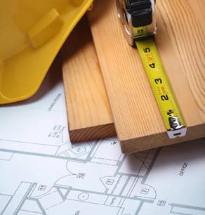 mesure_construction
